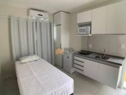 Kitnet com 1 dormitório para alugar, 12 m² por R$ 1.000,00/mês - Mirassol - Natal/RN