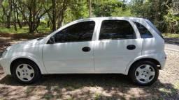 Corsa hatch 2012 - 2011