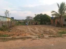 Terreno vila do v 15x50