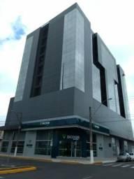 Sala Comercial em Osório (Entrada + Parcelamento Direto)