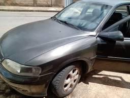 Vendo Vectra - 2001