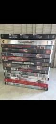 DVDs diversos - todos por 40,00!