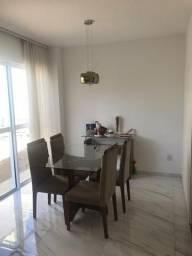 Casa em condominio 3 suítes no Sim - Feira De Santana