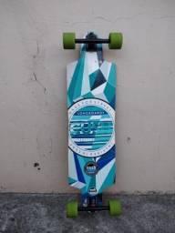 Longboard gringo