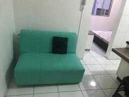 Apartamento centro fpolis
