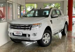 Ford/ Ranger Limited 4x4 - 2015