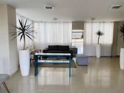 Apartamento Mobiliado São Caetano