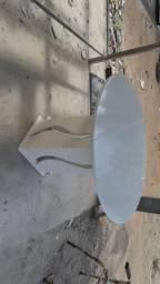 GW mármores e granitos fone 98708:4162