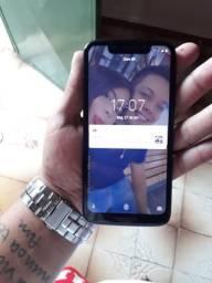 Leia a descrição!!! Troco esses dois em iPhone 6S ou 7