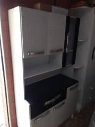 Armário 6 portas