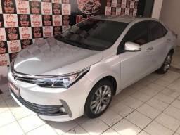 Corolla XEI 2019 - 2019