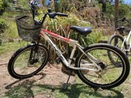 Bike Pesronalizada