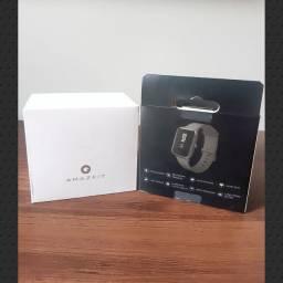 Relógio Xiaomi Amazfit Bip Lite