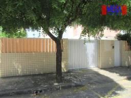 Aluguel Apartamento 3 quartos - Dionísio Torres
