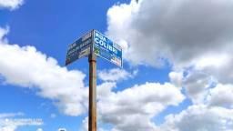 Vende-se um terreno na Bela Vista, Próximo ao Residencial