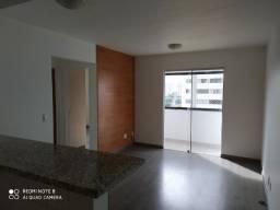 Apartamento no Setor Negrão de Lima, 2 quartos, 1 vaga coberta, armários,baixo condomínio