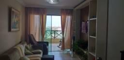 Apartamento Golden Green