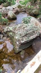 Sítio Em Araras Petrópolis Com Uma Cachoeira pra Você chamar de Sua!