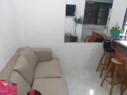 Casa/Apto Teresópolis/Nonoai