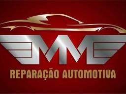 Consultor Automotivo.