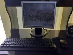 Computador com WIFI