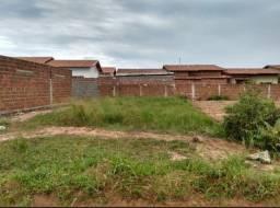 Vendo terreno (Extremoz) R$10.000