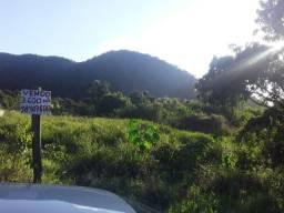 Terreno em Tanguá