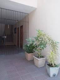 Apartamento C. das Almas - Em frente a Faculdade UNIT.