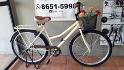 Bikes Retrôs ( novas)