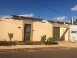 Vendo Casa ou Troco em AP (1003 Sul)