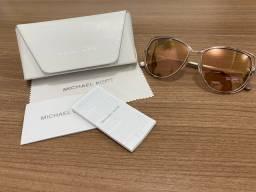 Óculos de Sol Michael Kors Audrina I MK1013