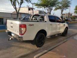 Ford Ranger 2013 3.2 XLT 4X4 Diesel Automática