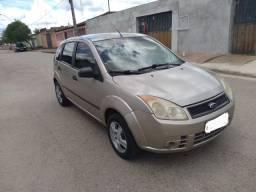 Vendo Fiesta Hatch 1.6