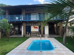 Sua Casa, 3 quartos com mobilia em Salinas por Apenas *R$250.00,00
