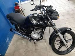 CG 150 FAN ES