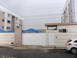 Alugo - Apartamento Na Zona Leste