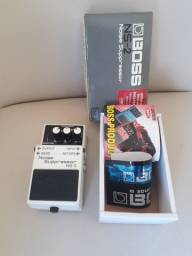 Pedal noise supressor NS-2 novissimo