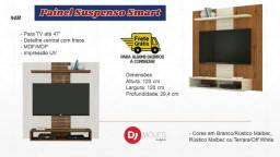 Painel para tv lcd