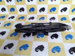 Macaco Original Sandero 2012 13 14