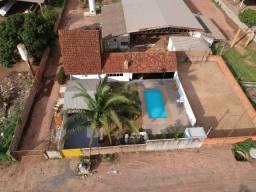 Barracão à venda ou locação Distrito industrial de Cuiabá
