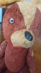 Urso Antigo