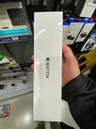 Apple Watch SE 44mm - 2020