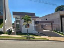 Casa à venda com 3 dormitórios em Chácaras silvania, Valinhos cod:CA006903