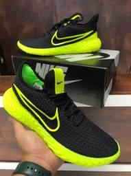 Tênis Nike zoom $270,00