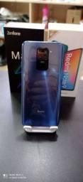 Xiaomi note 9 128g