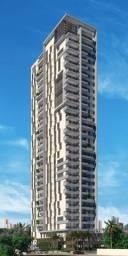 Apartamento para venda com 114m² com 3 quartos em Manaíra