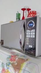 Microondas a venda