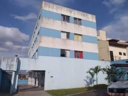 Apartamento Centro (UEPG)