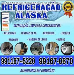 Refrigeração refrigeração refrigeração refrigeração refrigeração refrigeração...