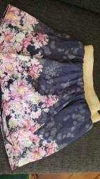 Desapego roupas infantis -meninas
